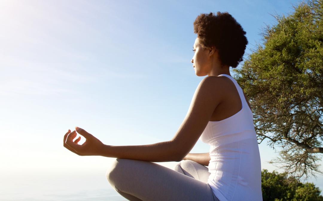 Slow Breathing to Lower Blood Pressure Naturally and Reduce Stress
